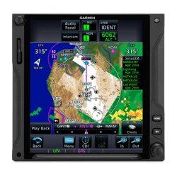 GTN™️ 725Xi GPS/MFD